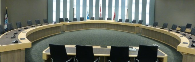 Council_Chambers_banner