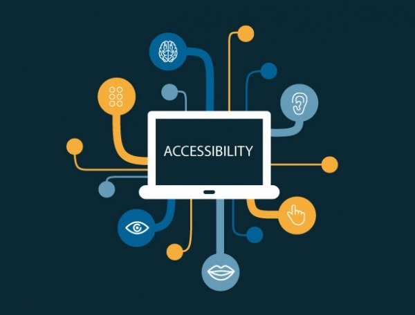 accessiblity_