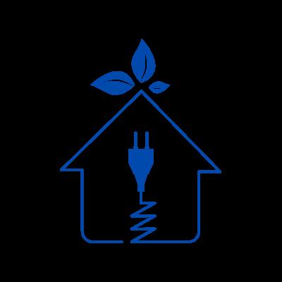 ECREP Logo