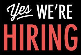 hiring_logo